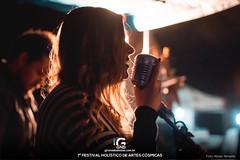 7º Festival Holístico de Artes Cósmicas-8.jpg