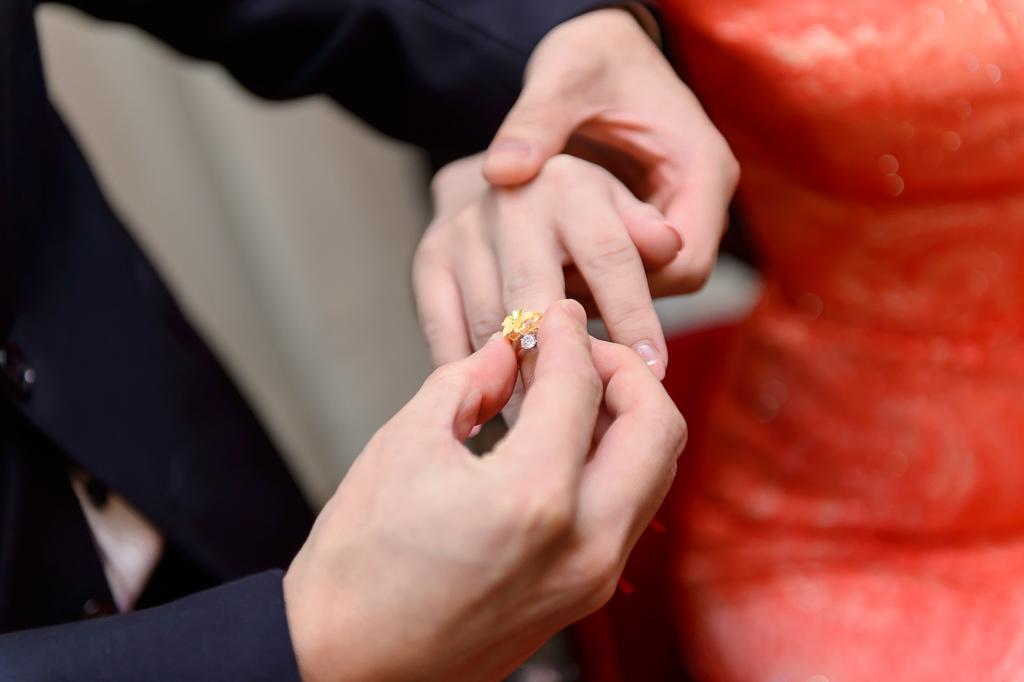 婚攝小勇,小寶團隊, Vicky Makeup Artist 徐以葳 新娘秘書, 自助婚紗, 婚禮紀錄, 台北國賓,台北婚紗,wedding day-023