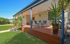 105 Stock Road, Gunnedah NSW