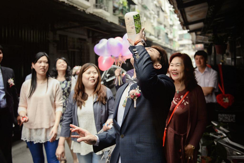 台北婚攝, 守恆婚攝, 婚禮攝影, 婚攝, 婚攝小寶團隊, 婚攝推薦, 新莊典華, 新莊典華婚宴, 新莊典華婚攝-37
