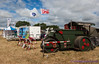 IMG_9302_Bloxham Rally at Banbury 2017_0002 (GRAHAM CHRIMES) Tags: bloxhamrallyatbanbury2017 bloxhamrally 2017 banburysteamrally2017 banburysteamrally banbury banburyrally bloxham steam steamrally steamfair showground steamengine show steamenginerally transport traction tractionengine tractionenginerally heritage historic vintage vehicle vehicles vintagevehiclerally vintageshow wwwheritagephotoscouk preservation classic country engine engineering commercial countryshow ntet nationaltractionenginetrust wallissteevens advance motorroller ticktock 1956 por997