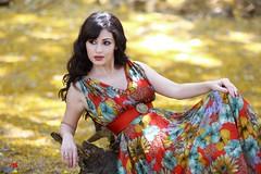 Indian Actress SADA Photos Set-1 (10)