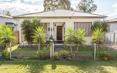 78 Catherine Street, Cessnock NSW