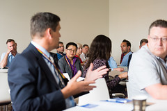 Workplace Pride 2017 International Conference - Low Res Files-141