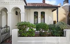 68 Swanson Street, Erskineville NSW