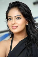 Indian Actress NIKESHA PATEL Hot Sexy Images Set-1 (76)