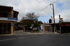 Kera Village - Χωριό Κερά (3)