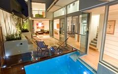 40 Hopetoun Terrace, Shenton Park WA