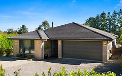 12 Lodge Lane, Bundanoon NSW