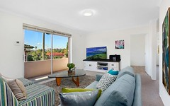 10/16 Hampstead Road, Homebush West NSW