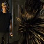 Netflix divulga o trailer oficial de Death Note (@oarapuka) Tags: netflix news séries death note cast l live action original reddit release date ryuk trailer