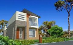 Lot 1030 Bardia Avenue, Bardia NSW