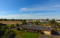 11 Fairview Court, Barham NSW