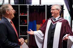 Spring2017Convocation_Science_PM_001