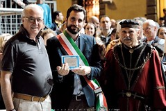 Corteggio storico 2017 (reportcult) Tags: pistoia corteggio storico luglio pistoiese 2017 sindaco tomasi rioni