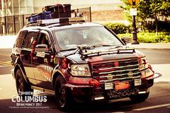 ZombieWalk2017-130 (Muncybr) Tags: brianmuncy photographedbybrianmuncy zombiewalkcolumbus zwcolumbus 2017 downtown oh ohio columbus columbusohio muncybryahoocom zombie zombies zombiewalk zombiewalkcolumbuscom