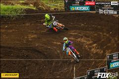 Motocross4Fecha_MM_AOR_0421