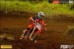 Motocross4Fecha_MM_AOR_0490