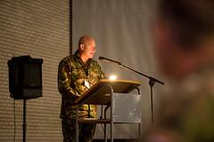 Uitreiking UAV Wing en VuursteunCommando Symposium (Phoenix OOCL) Tags: uav wing uitreiking appel jistarc vuursteun commando artillerie medaille symposium drone onbemand vliegbedrijf landmacht vliegen operators