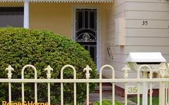 35 Docker Street, Marks Point NSW