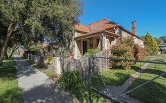119 Havannah Street, Bathurst NSW