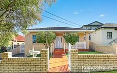 53 Iliffe Street, Bexley NSW