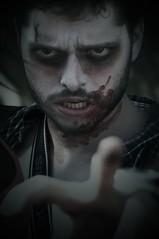 (Px4u by Team Cu29) Tags: zombie zombiewalk ulm untot untote undead walker walkers infiziert infektion tod tot infizierte krank epidemie pandemie tödlich epidemic pandemic infection virus sick