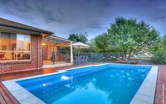 35 Fitzroy Street, Tatton NSW