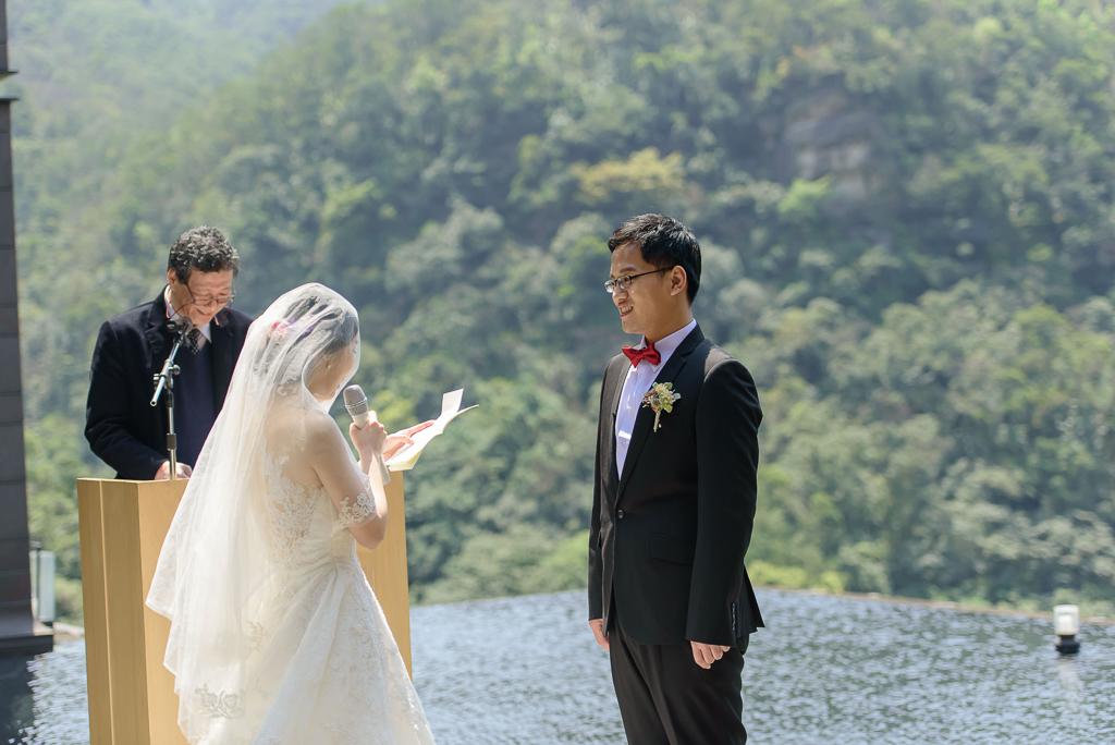婚攝小勇,小寶團隊, 敏晏新娘秘書Makeup Artist, 自助婚紗, 婚禮紀錄, 北投麗禧,台北婚攝,推薦,宴客,wedding day-049