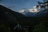 AUSTRIA-TYROL-ALPS (X-Andra) Tags: alps easternalps wettersteingebirge zugspitze alpine austria border germany highest lake mountain mountainpasture pasture tirol tyrol