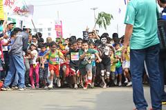 marathon-2013-00167