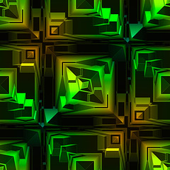 Facets (ArtGrafx) Tags: rtgrafx design pattern designelements tile seamlesstile glass plastic metal metallic crystal jewely gem gemstone coloredglass backdrop geometric background wallpaper desktoppicture desktopimage glimmer gloss glisten glow glare shine shiney ethereal symmetry symmetric abstract hippy hippie psychdelic decor decoration graphic graphicdesign fauz3d 212d 2d texture colorful bright vibrant vibrance surreal digital computergenerated computerart trip trippy artdeco artnouveau eyecandy modern 60's 60'swallpaper yinyank repeat mirrored quadcut seamlesspattern metaltiles jeweltiles jewel gemstonetiles wet moderndesign contemporary lustrous luster free personaluseonly