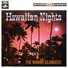 Hawaiian Nights (davidgideon) Tags: vinyl lps records exotica