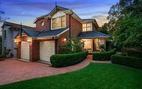 4 Oates Pl, Belrose NSW 2085