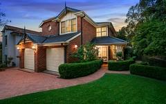 4 Oates Place, Belrose NSW