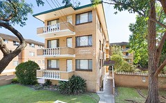 10/3-5 Curtis Street, Caringbah NSW