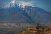 Khor-Virab-001-8Bit.jpg (DocSark) Tags: khorvirap araratmarz ararart landscape armenia places lusarat araratprovince am