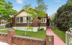 3 Genders Avenue, Burwood NSW