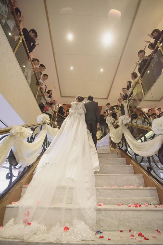 歐華酒店,歐華酒店婚攝,新秘Sunday,台北婚攝,歐華酒店婚宴,婚攝小勇,MSC_0056