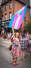 2016.06.17 Baltimore Pride, Baltimore, MD USA 6701