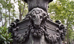 Bryant Park (neilsonabeel) Tags: nikonfm2 nikon 28mmnikkor film analogue newyorkcity bryantpark