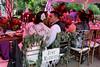 Rikki and Rodney 40 (joyagarris) Tags: rikkiheartsrodney sundara wedding