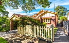 51 Massey Street, Gladesville NSW