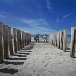 Strandwanderung thumbnail