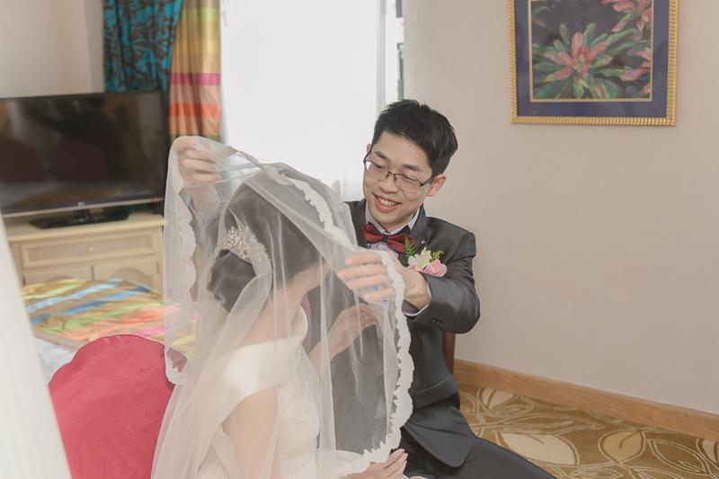 歐華酒店,歐華酒店婚攝,新秘Sunday,台北婚攝,歐華酒店婚宴,婚攝小勇,MSC_0032