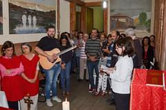 20170605_missa_casa_padrinho_vigario (37 de 64)