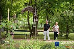 5. Internationale Skulpturen-Biennale (info-graz) Tags: 5internationaleskulpturenbiennale botanischergartengraz berufsvereinigungderbildendenkünstlerinnenösterreichs sektionsteiermark karlfranzensuniversitätgraz dasausergewöhnlicheistseltengenug ausstellung manfredgollowitsch raritäten raritis aus wunderbar freiluftambiente einzigartig selten nichtgewöhnlich kuriositäten kostbarkeiten auktionen antiquitätenhändler antiquariat exklusiv installationen objekte skulpturen spannungsfeld kunstundnatur schau bemerkenswerte betrachter staunen verweilen visuell interesse betrachters motto