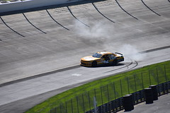 DSC_0244 (w3kn) Tags: nascar xfinity series dover speedway 2017 onemain financial 200 oneman