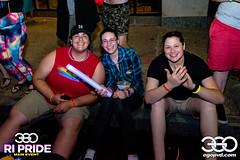 Pride-25