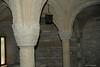 Pieve di Trebbio: Cripta (Paolo Bonassin) Tags: emiliaromagna guiglia pieveditrebbio italy cripta churches chiese santuari pieve chiesaromanica capitelli capitalsarchitecture capitals